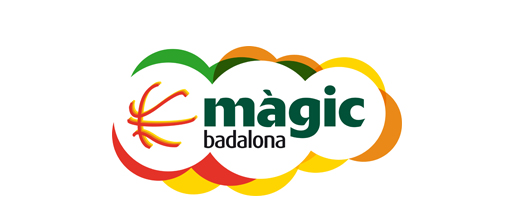 punto-singular-marketing-experiencial-_0001_Magic Badalona