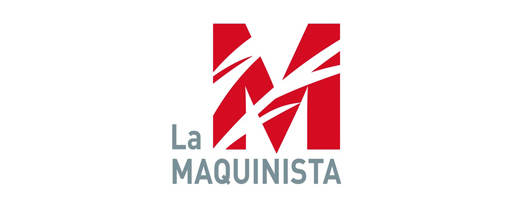 punto-singular-marketing-experiencial-_0004_La Maquinista