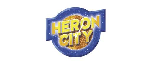 punto-singular-marketing-experiencial-_0006_Heron City