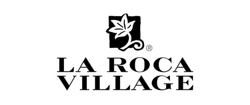 punto-singular-marketing-experiencial-_0007_La roca Village