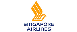 Singapore Airlines Experiential Marketing
