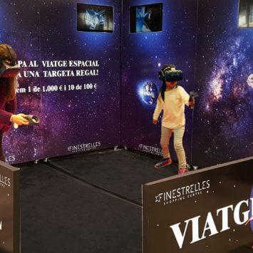 EVENTO_REALIDAD VIRTUAL_UNIVERSO_FINESTRELLES